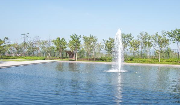 Visit T 183 Park